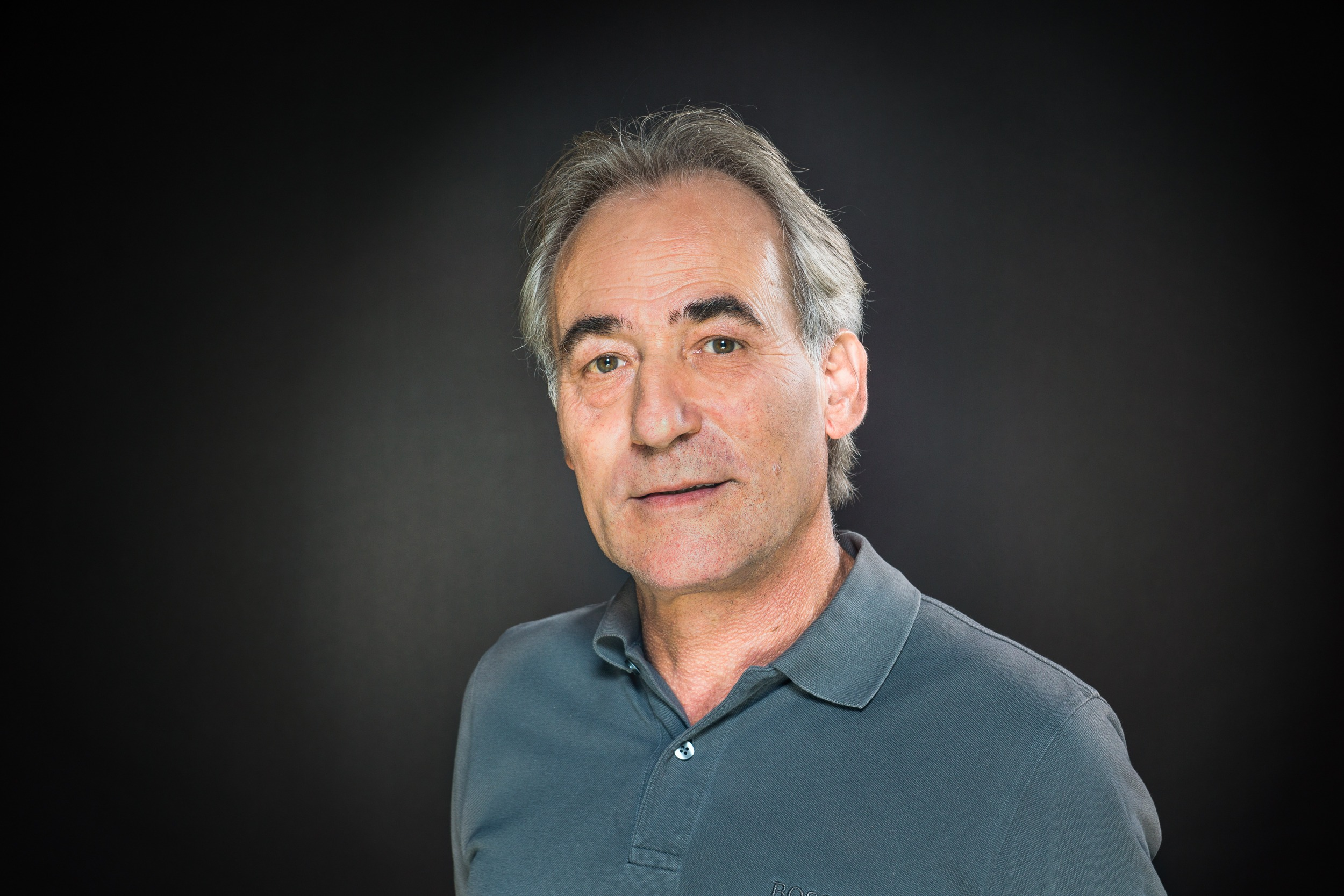 Uwe Twardowski